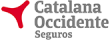 catalana-occidente-logo
